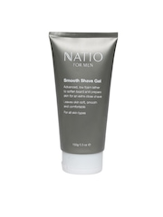 Natio Men Smooth Shave Gel
