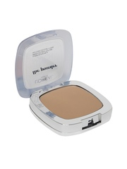 LOreal True Match Cannelle Cinnamon Compact Powder D7.W7