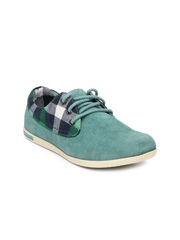 VAPH Women Blue Andrea Casual Shoes