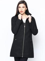 Vero Moda Women Black Jacket