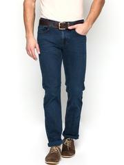 Killer Men Blue Justin Fit Jeans