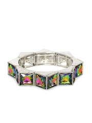 Parfois Multicoloured Bracelet