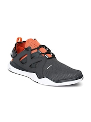 Reebok Men Grey ZCUT TR Training Shoes