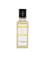 LOccitane en Provence Women Jasmine & Bergamot Perfumed Shower Gel