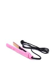 VEGA Pink Aura Flat Hair Straightener VHSH-09