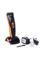 T-Play Beard & Hair Trimmer VHTH-03 VEGA
