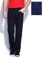John Players Men Selection of 2 Jeans