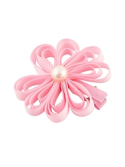 Youshine Girls Pink Hair Clip