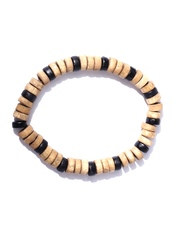 ToniQ Men Set of 3 Bracelets
