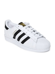 adidas  buy adidas shoes tshirts online in india