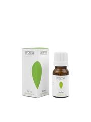 Aroma Treasures Unisex Tea Tree Essential Oil