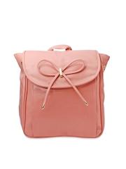 20Dresses Women Pink Backpack