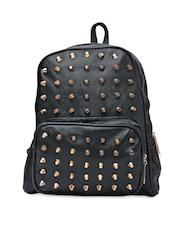 20Dresses Women Black Backpack