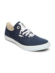 PUMA Men Blue Limnos Cat 2 DP Casual Shoes