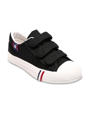 Nell Women Black Casual Shoes