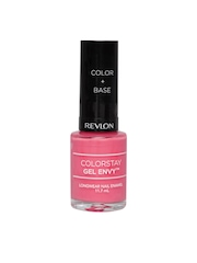Revlon Colorstay Gel Envy Hot Hand Nail Enamel 120