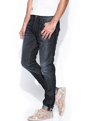 GUESS-Navy-Slim-Jeans