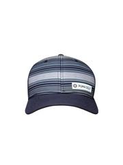PUMA Golf Men Navy Cap