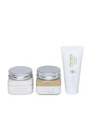 VOTRE Biocosmetics Whitening 3-Step Clean-Up Kit