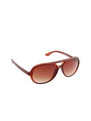 Funky Boys Unisex Sunglasses SOC-FB-3007-C2