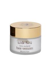 Wild Ferns New Zealand Unisex Bee Venom Moisturiser