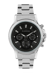 GIORDANO Men Black Dial Watch 6103-22