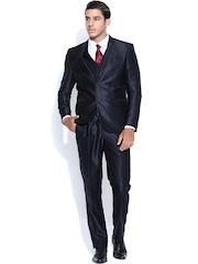 Blackberry's Suits - Buy Blackberry's Suits Online - Myntra