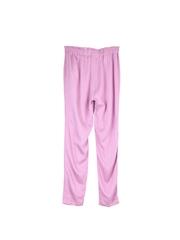 Vero Moda Purple Trousers