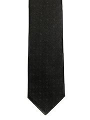 Tossido Black Tie