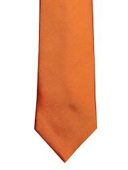 Tossido Orange Accessory Gift Set
