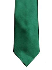 Tossido Green Accessory Gift Set
