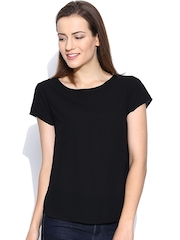 United Colors of Benetton Black Top