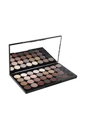 Makeup Revolution London Flawless 32 Ultra Eye Shadow Palette