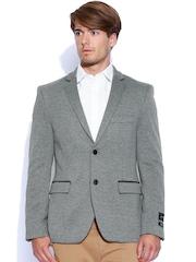 Arrow New York Grey Blazer