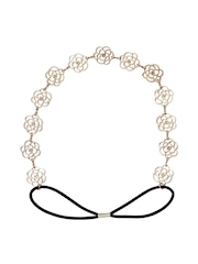 20Dresses Gold-Toned Hairband