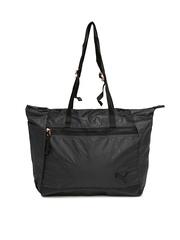 PUMA Navy Fit At Lux Shopper Bag