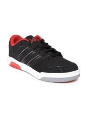 Adidas NEO Men Black BB9TIS LO Sneakers