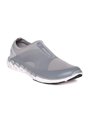 Li-Ning Women Grey Training Shoes