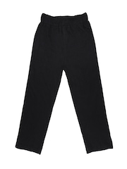 SWEET ANGEL Kids Pack of 2 Track Pants