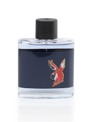 Playboy Men London Perfume