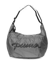 Puma Women Black Bag