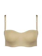 Jockey Women Skin Seamless soft cup Bra