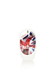 Police Women Pure London Femme Perfume