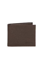 American Tourister Men Brown Wallet