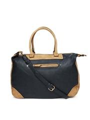 Accessorize Navy Handbag