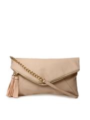Accessorize Pink Sling Bag