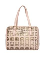 Addons Pink Handbag