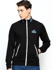 Adidas Men Black BE 3S KN TTOP Jacket