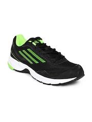 Adidas Men Black Lite Primo M Running Shoes