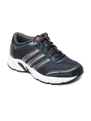 Adidas Men Blue Eyota M Sports Shoes